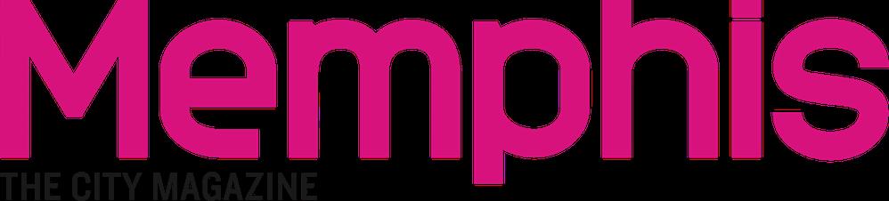 Press Logo_MemphisMagazine