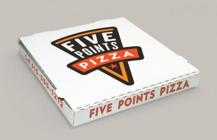 FPP_pizzabox-440x283