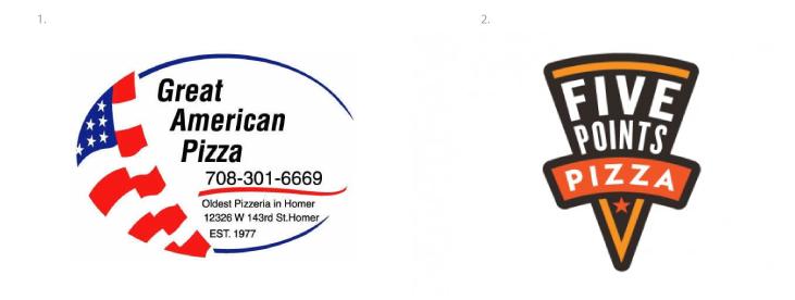 pizza-logos2