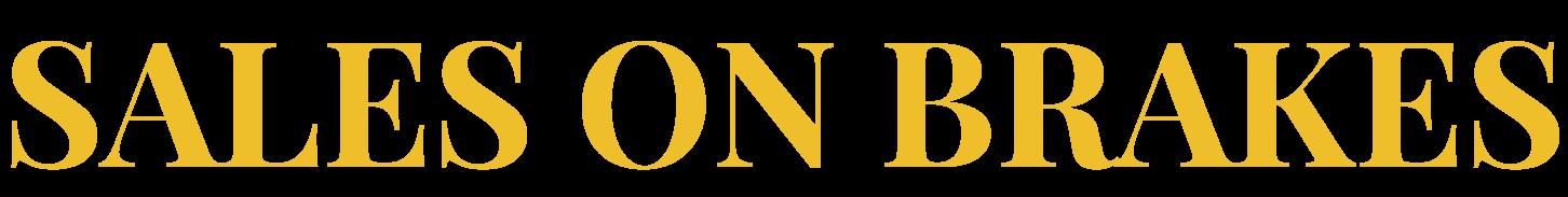 logo_salesonbrakes