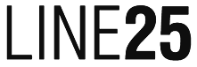 Press-Logo_Line25