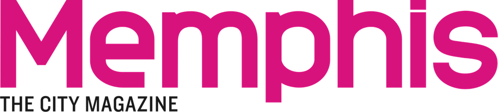 Press Logo_MemphisMagazine