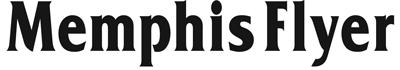 memphisflyer_logo-a