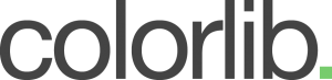 colorlib-logo-top