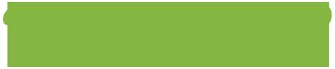 WinningWP-Logo